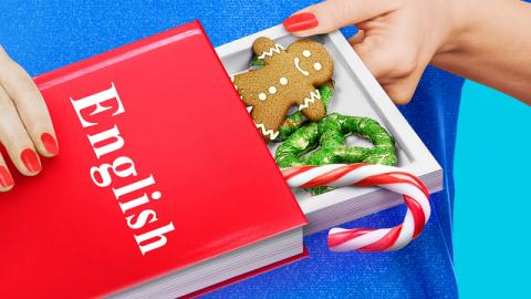 Christmas Pranks.9 Fun Diy Christmas School Supplies You Need To Try